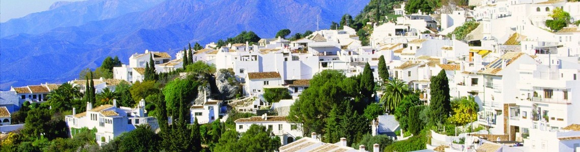 Mijas   Marbella Property Agency